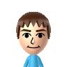 2xl47f9ygcysz normal face