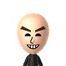 2xqfjkv917kof normal face