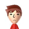 2xyz5ijrnvloa normal face