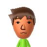 2xzxsssqfzaav normal face