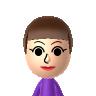 2xzxx553xsyua normal face