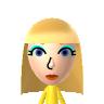 2y54pymioutgq normal face