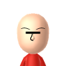 2ydvobpssjg3x normal face