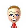 2yf2484ax4p41 normal face