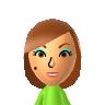 2yhvjl5278zfr normal face