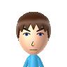 2yn1paotaft01 normal face
