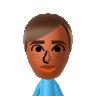 2yp2dax1o8asm normal face