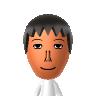 2zcvas9nrt5d9 normal face