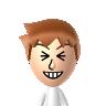 2zjug746s1n4d normal face