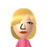 2zxwf7ga34a95 normal face
