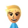 3014gepicyjle normal face