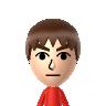 30154qnvjgdq3 normal face