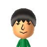 301l47v92u48y normal face
