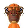 3024ckedfinpx normal face