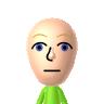 305qpcuu0492 normal face