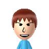 3077mcc5l23q3 normal face