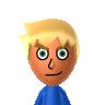 3078gpl225rib normal face