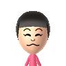 30lmy456ttm9w normal face