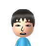 31079elhcls1a normal face