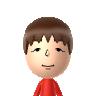 318o8a5x017ws normal face