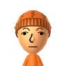 31992aob94ey9 normal face