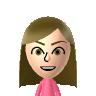 31b2mapflgejx normal face