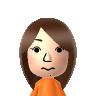 31by6iyu43vug normal face