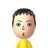 31byroet4s8be normal face