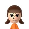 31djxt710e68f normal face