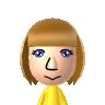 31goiv61e7427 normal face