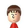 31jhso49vnmru normal face