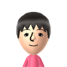 31mrgm3c417sw normal face