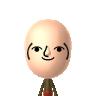 31n69br93cvjz normal face