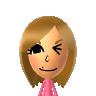 31tglc8a4uh8q like face