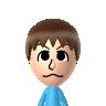 321q9e4u9kbnr normal face