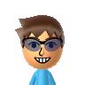 3238cegsjtdxy normal face