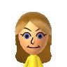 32r04sa013sha normal face