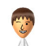 330079u9th35g normal face