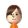 3339qxq72380e normal face