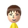 337vgpjm9n8jb normal face