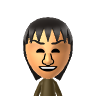 33dxq2vw1oh4s normal face