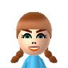 33qovd57rupll normal face