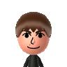 Miiverse Haley S Profile Nintendo