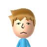 341kzj167mkej normal face