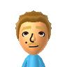 343b88lc0ldn5 normal face