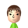 343stq47g6u normal face