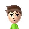 3443l9t3ugfvy normal face