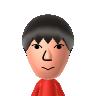 3448rej8j7s87 normal face
