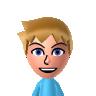 344fwkjjfcah5 normal face