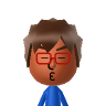 34787lnfzau96 normal face